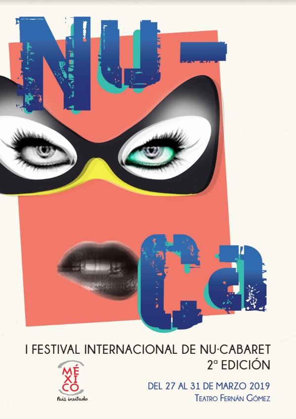 Nu Ca festival 2019